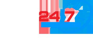 Сантехник Екатеринбург - срочный вызов на дом недорого круглосуточно цены на услуги водопроводчика мастера слесаря 24 часа.